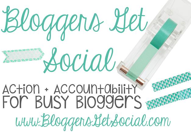 http://bloggersgetsocial.com