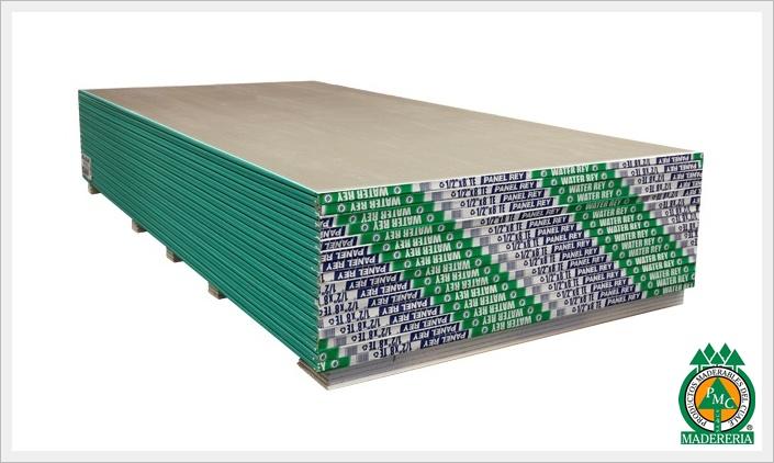 Azulejos Baño Verde Agua:Productos Maderables de Cuale: Los mejores materiales para un techo