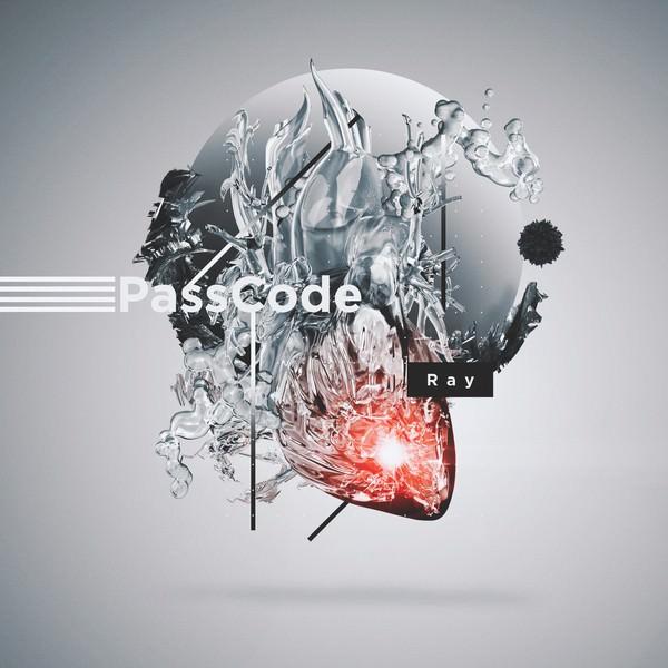 Single] PassCode – Ray [M4A/RAR] - JpMusicDL Com
