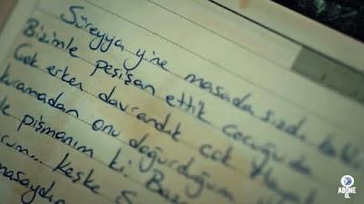 Mireasa din Istanbul, ep. 80-81 turcesti, rezumat