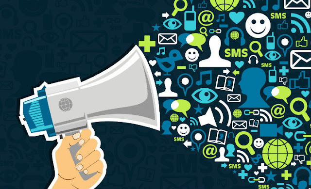 Formas de Mejorar el Marketing de tu Negocio - Redes Sociales