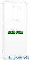 Funda Huawei Mate 9 lite