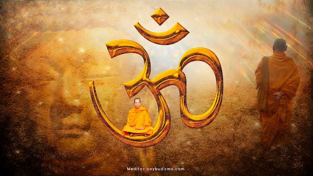 Meditación corta y poderosa - Mantra Om
