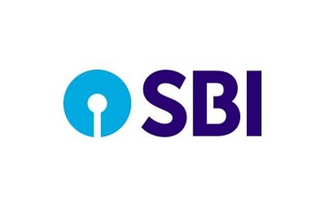 SBI new ifsc codes