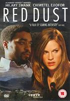 Tierra de sangre (2004) online y gratis