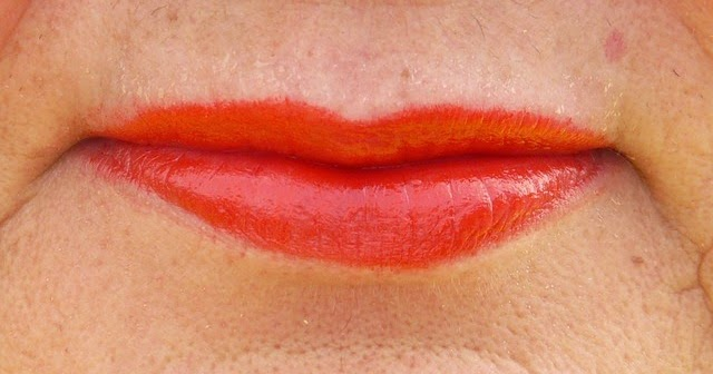 How to Get Rid of Lip Wrinkles