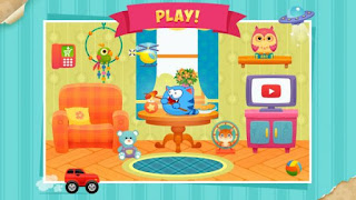 Mewsim Pet Cat Apk Download Mod Free Shopping Free Download For Android