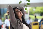 Anushka Mirchi Stills-thumbnail-13
