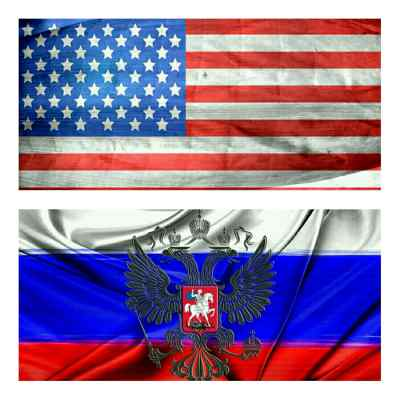 আন্তর্জাতিক-সম্পর্কের-মধ্যে-দাঁতাত-এর-তাৎপর্য-significance-of-Detente-in-international-relations