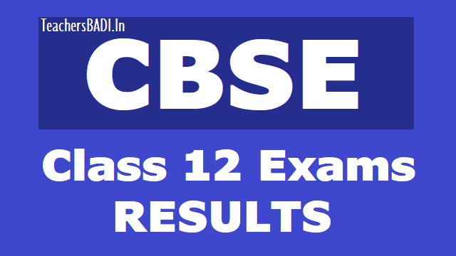 cbse calss 12 results,cbse class xii results,cbse results,cbse 12th class results,cbse 12th results,cbse class 12 board exam results,cbseresults.nic.in,results.nic.in,cbse.nic.in results