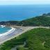 Desaceleración de China no detiene el avance del Canal de Nicaragua