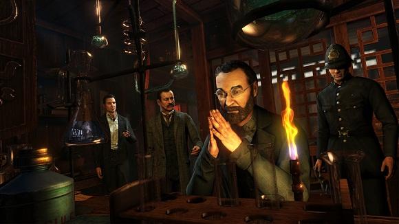 sherlock-holmes-crimes-and-punishments-pc-screenshot-www.deca-games.com-4