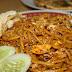 Mie Aceh, Satu dari Sebelas Makanan Khas Aceh yang Patut Dicoba