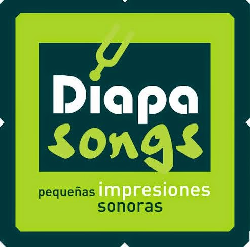 http://diapasongs.com/