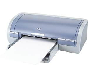 HP Deskjet 2150
