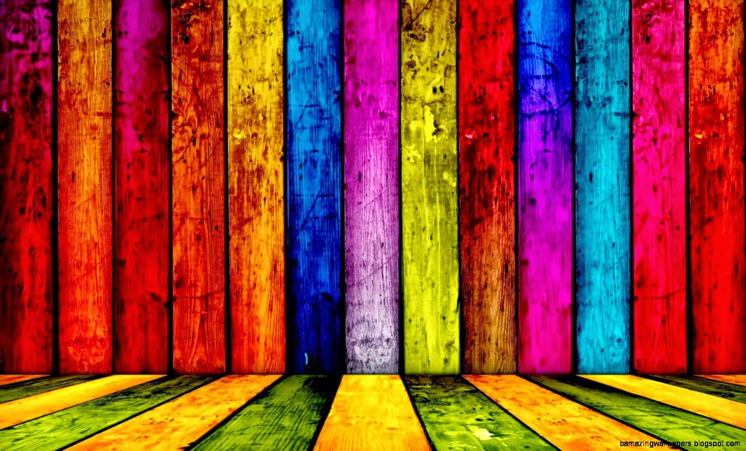 Colorful Abstract Wallpapers Hd | Amazing Wallpapers - photo#17