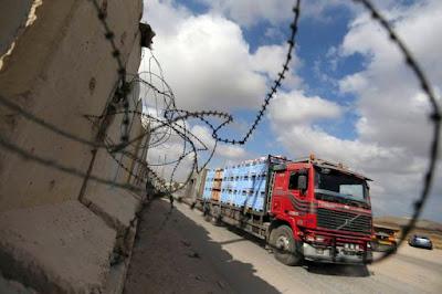 Israel fechará Cisjordânia e Gaza por 3 dias