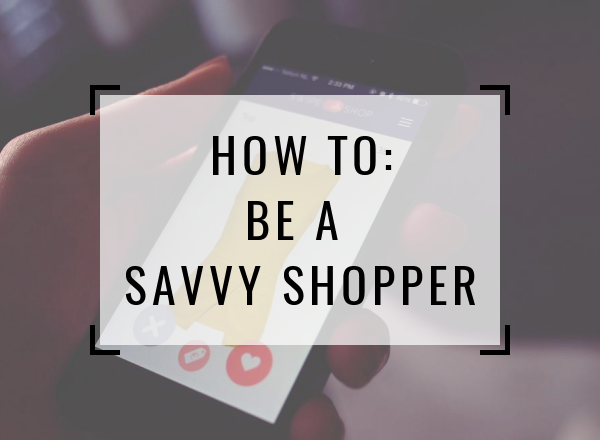 Savvy Shopping Direct sells brand new merchandise, and does offer a % Authentic guarantee, as well as a % money back guarantee. When you sell name brand products, etc., especially at a discount, a popular question is always going to be if the items are authentic, fake, or knock-offs.