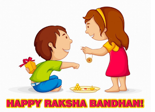 Happy-Rakhi-2017-Wallpapers