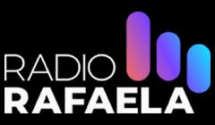 Radio Rafaela FM 96.5 - AM 1470