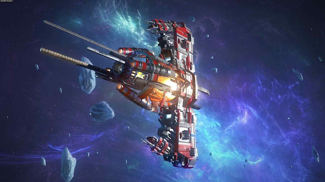 screenshot-2-of-endless-space-supremacy-2-pc-game