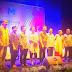 Inilah Bunyi Deklarasi Konferensi Musik Indonesia 2018 di Ambon