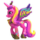 My Little Pony Wave 9A Princess Cadance Blind Bag Pony