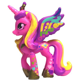 My Little Pony Wave 9 Princess Cadance Blind Bag Pony