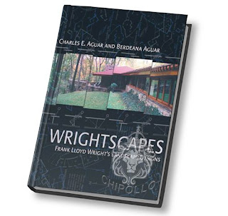 Wrightscapes: Frank Lloyd Wright's Landscape Designs