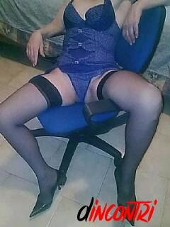 Incontri gay a forli video escort italiane