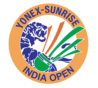 Jadwal India Open 2019