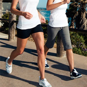 weight solution tips exercises that help you lose weight