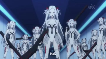 Beatless Episode 24 Subtitle Indonesia
