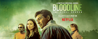 Bloodline (3