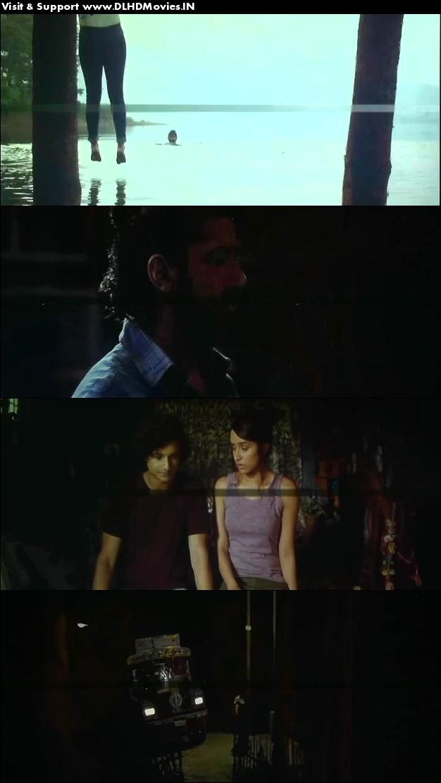 Rock On 2 Movie Screenshots Download