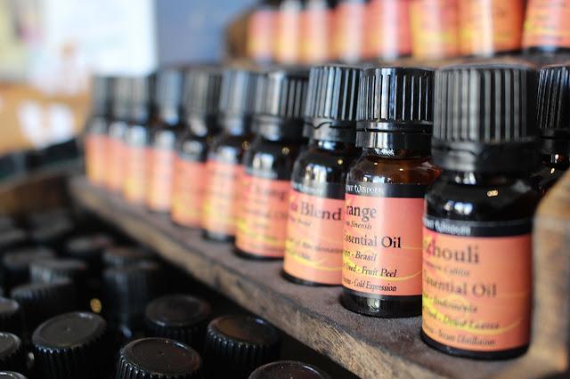 goldandgreen-aromathérapie-huiles-essentielles