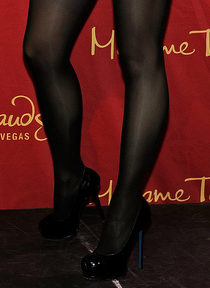 Thanks for gwen stefani in pantyhose interesting