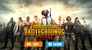 How to copy the data of PUBG Mobile and share it to another device,how to transfer PUBG to another phone,pubg,how to transfer pubg to another phone,How to send pubg from Xender (apk +data),How to send pubg mobile by shareit, pubg,pubg mobile,copy,pubg android,copy pubg mobile,fully copy of pubg,how to copy pubg file,pubg copy,copy pugb pc,how to share pubg on android,copy obb, xender, pubg ko ek phone se dusare phone main kaise transfer karen