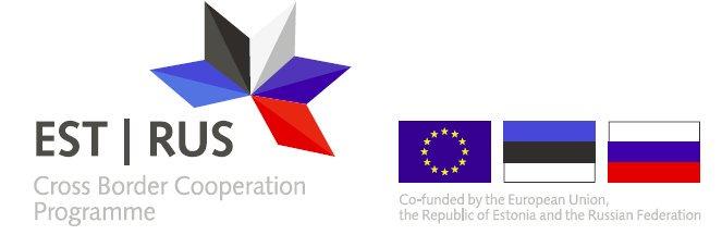 Partnership Program Russian 61