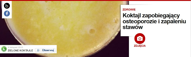 http://pl.blastingnews.com/zdrowie/2015/11/koktajl-zapobiegajacy-osteoporozie-i-zapaleniu-stawow-00638267.html