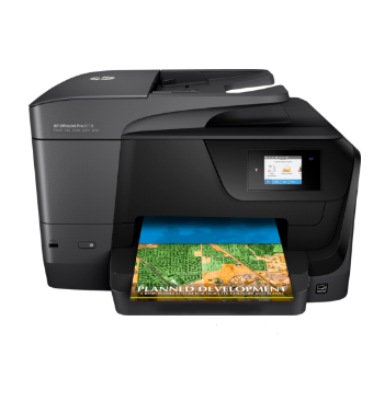 Hp Pro K550 Drivers For Mac