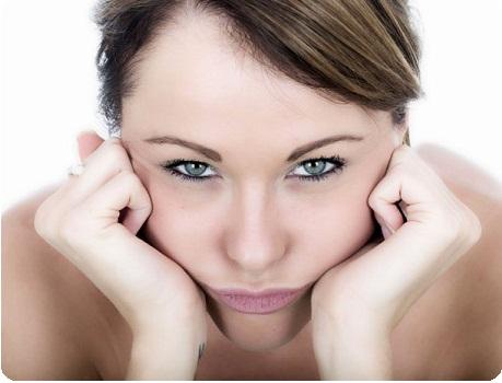 Mengenal Lebih Jauh Tentang Menstruasi