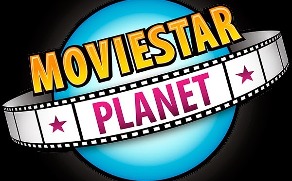http://www.androidhackings.com/2014/07/moviestar-planet-hack-tool-androidios.html