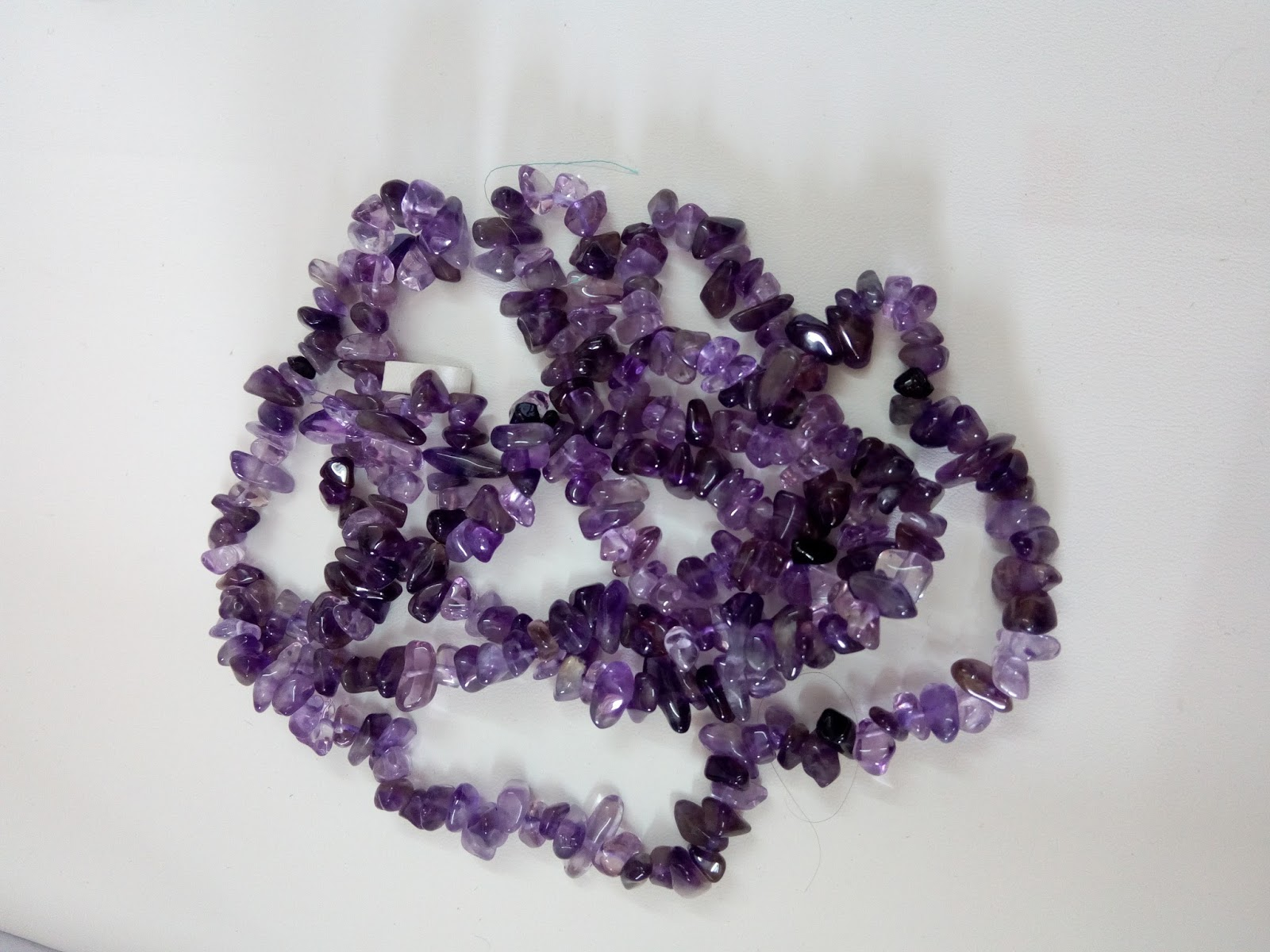 Which stone is suitable for Aquarius