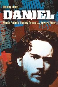 Watch Daniel Online Free in HD