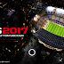 Cara mendapatkan pemain game PES 2017 versi mobile - Android dan OIS
