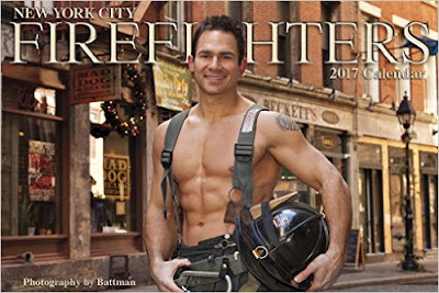 https://www.amazon.com/2017-New-York-Firefighters-Calendar/dp/0933477457/ref=sr_1_fkmr0_2?ie=UTF8&qid=1466737103&sr=8-2-fkmr0&keywords=2017+FDNY+calendar