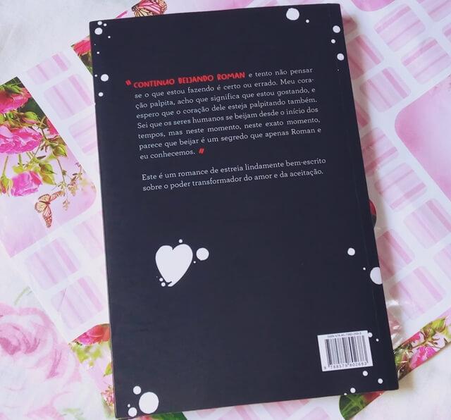 Resenha, livro, Meu-coração-e-outros-buracos-negros, Jasmine-Warga