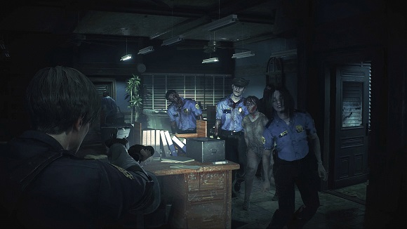 resident-evil-2-pc-screenshot-www.ovagames.com-2