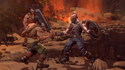 Hand Of Fate Wildcards PC Full Version